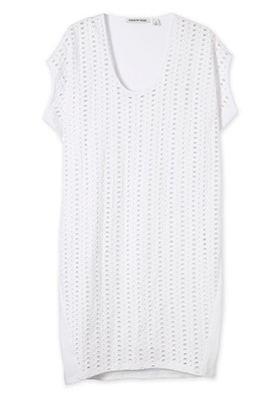 Broderie-Spliced-Wedge-Dress,-R699,-size-xxs-to-xl,-Country-Road