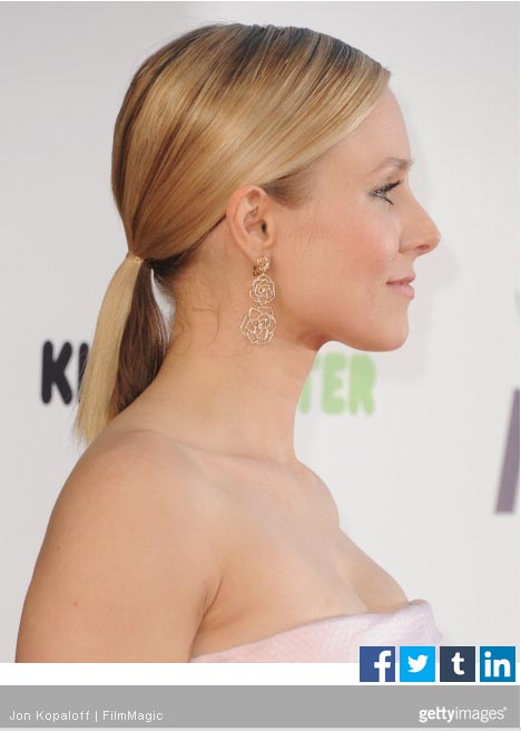 Celeb hairstyle 6