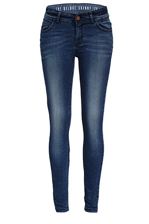 Denims, R699, 6 to 16, Cotton On