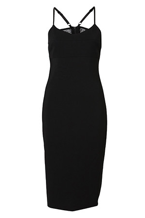 LBD, R1 199, 4 to 16, Witchery