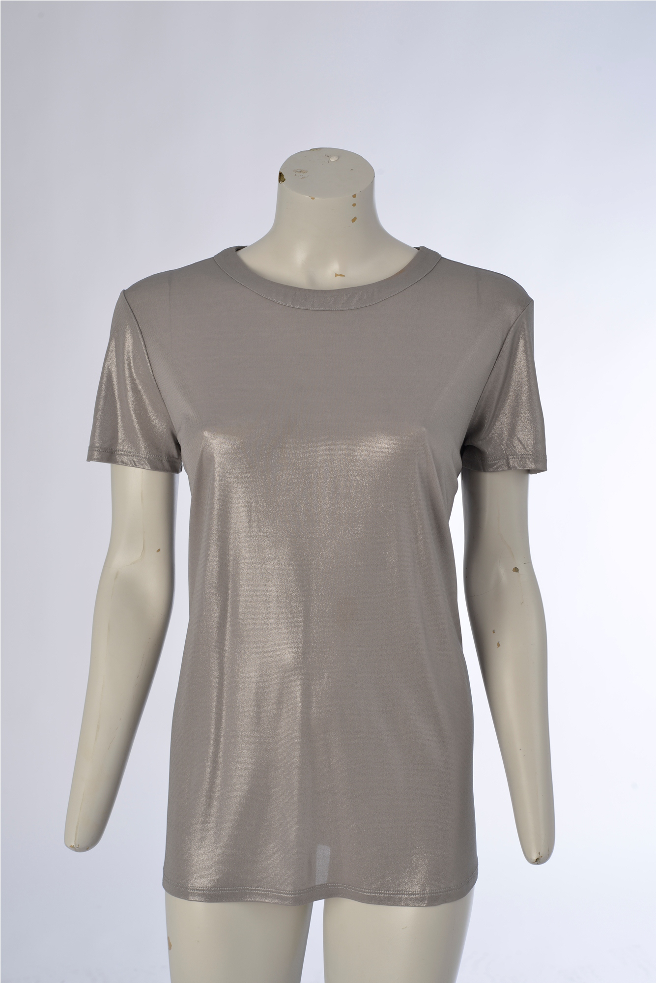 Slimming metallic buys