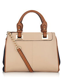 5 Must- have Work Handbags