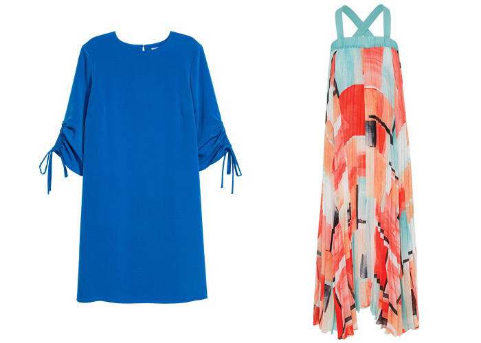 Fashion Over 50: Stylish Buys To Suit Every Age