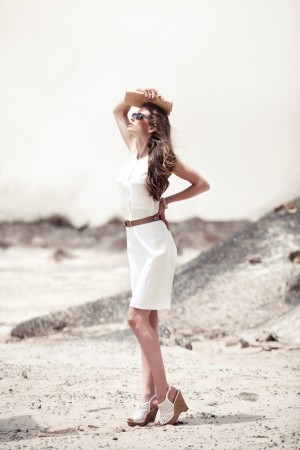 jan_fashion_08_wh