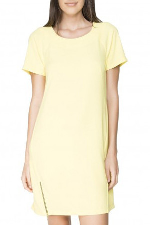 Caption-Yellow-tunic,-R399,-6-to-20,-Woolworths