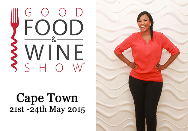 Good-Food-and-Wine-SHow