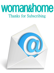 Thanks-for-Subscribing