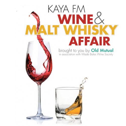 Wine-and-Malt