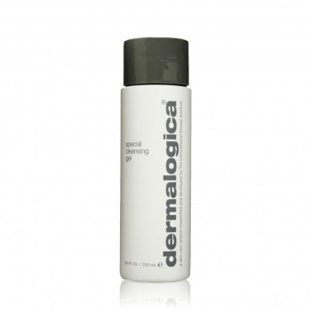 best cleansers dermalogica