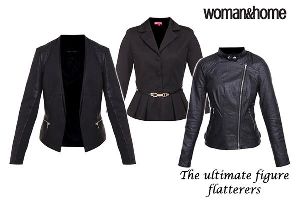 figure-flattering-jackets-600x400