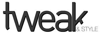 light-transparent-tweak-logo