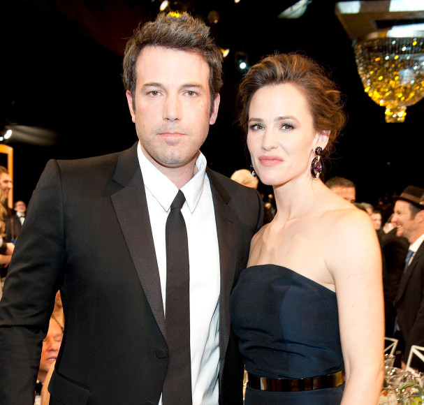 1405517192_ben-affleck-jennifer-garner-zoom
