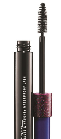 long-lasting make-up MAC-Haute_Naughty-Waterproof_Lash_Shockproof