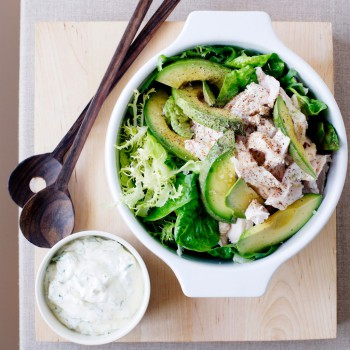 chicken-avocado-walnut-salad-1024x1024