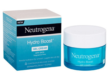how to deal with adult acne neutrogena