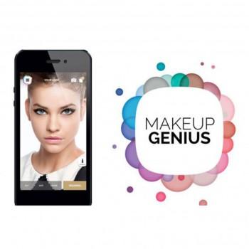 2. loreal-paris-makeup-genius