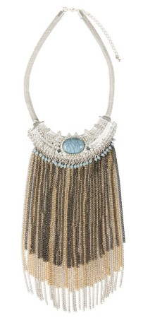Collar-Fringe-Necklace-