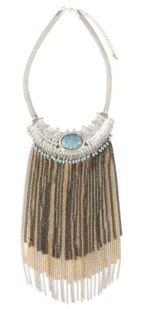 Collar-Fringe-Necklace-