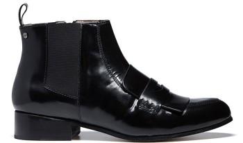 Mimco boot