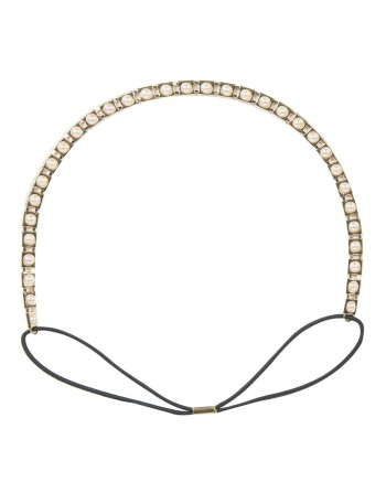 Pearl-Metallic-String-Headband-6009184993331