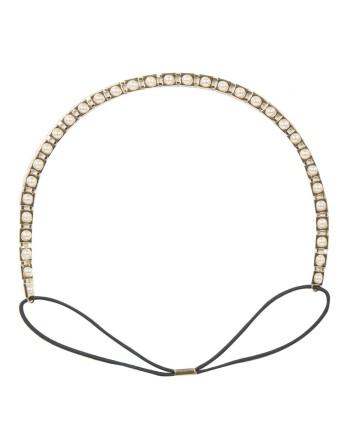 Pearl-Metallic-String-Headband-6009184993331
