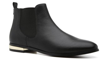Rosalind-Boot