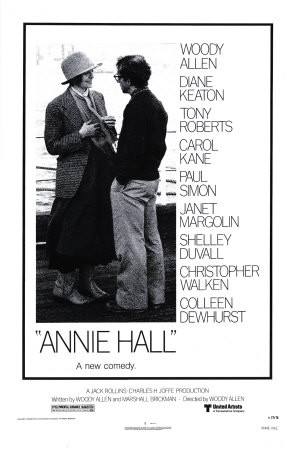 190935~Annie-Hall-Posters