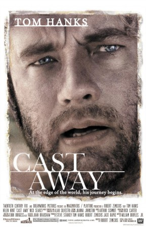 Cast-Away-movie-poster