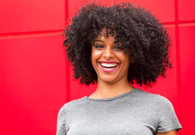 The Best Products for Natural Afro Hair