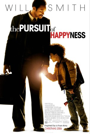 Pursuit-of-Happyness,-The