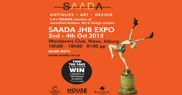 SAADA-Expo-e-card