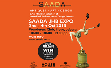 SAADA-competition-featured