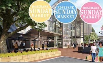 Sunday-Market-@-Rosebank