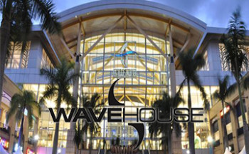 Wave-House-@Gateway