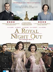 Top 5 Royal Films