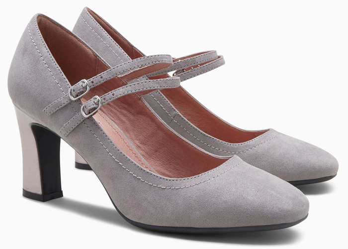 d44337225ef Comfy Stylish Shoes You Can Wear All Day Long