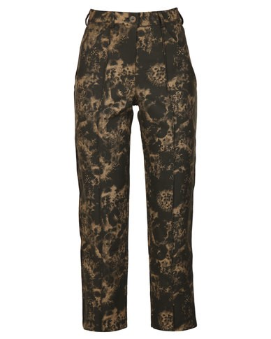 Cropped trousers, R1 299, 36 – 38, Clive Rundle