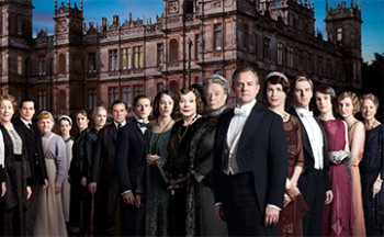 downton-abby