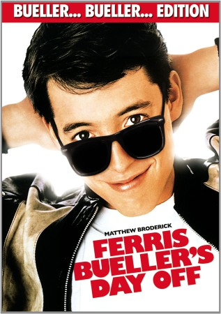 ferris-buellers-day-off-dvd-cover-45
