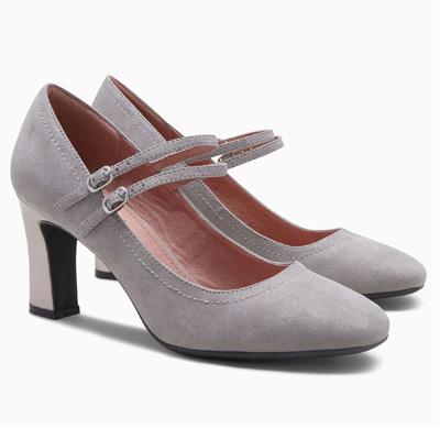 comfy stylish shoes next