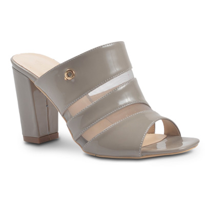 comfy stylish shoes bronx