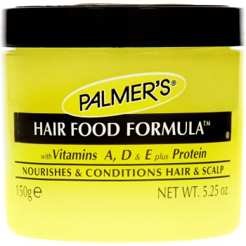 best afro hair products palmers