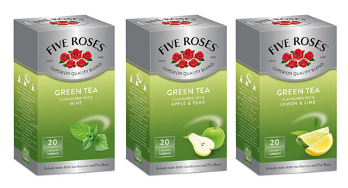20193_FR_Tagless_Green_Tea_26_Mintcombo