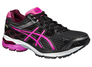 Asics-Gel-Pulse-7-running-shoe