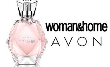 Fragrance Friday!