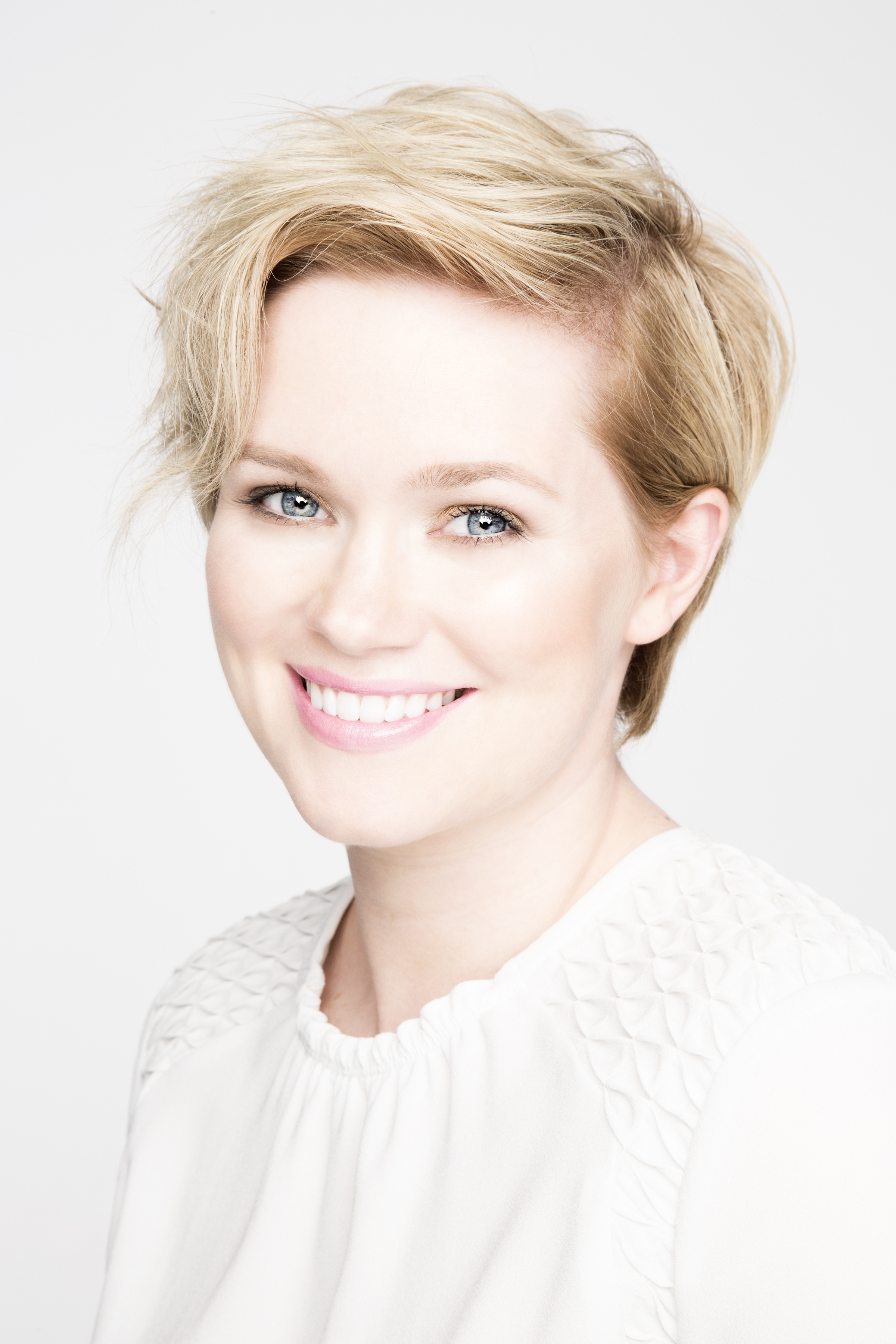 cecelia ahern flawedcecelia ahern books, cecelia ahern flawed, cecelia ahern perfect, cecelia ahern love rosie, cecelia ahern ps i love you, cecelia ahern thanks for the memories, cecelia ahern quotes, cecelia ahern kitapları, cecelia ahern where rainbows end pdf, cecelia ahern lyrebird, cecelia ahern flawed read online, cecelia ahern read online, cecelia ahern epub, cecelia ahern suflete pereche pdf, cecelia ahern wikipedia, cecelia ahern flawed pdf, cecelia ahern books download, cecelia ahern books pdf, cecelia ahern bücher, cecelia ahern girl in the mirror