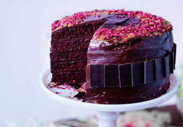 Devils-food-cake-recipe-Today-on-WH