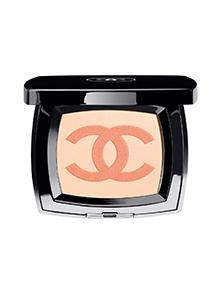 Chanel Infiniment