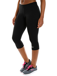 Mr-Price-Cropped-Leggings-Websize