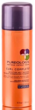 Pureology-Curl-Complete-Moisture-Melt-Masque-150ml-31